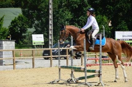 Concours Seillonne (10)