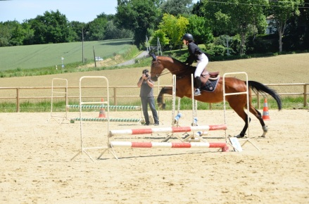 Concours Seillonne (18)
