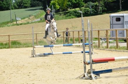 Concours Seillonne (23)