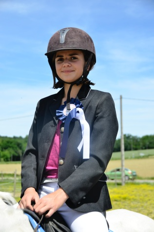 Concours Seillonne (30)