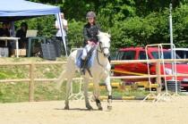 Concours Seillonne (5)