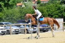 Concours Seillonne (7)