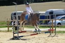 Concours Seillonne (9)